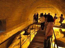 cisternes de Ciutadilla