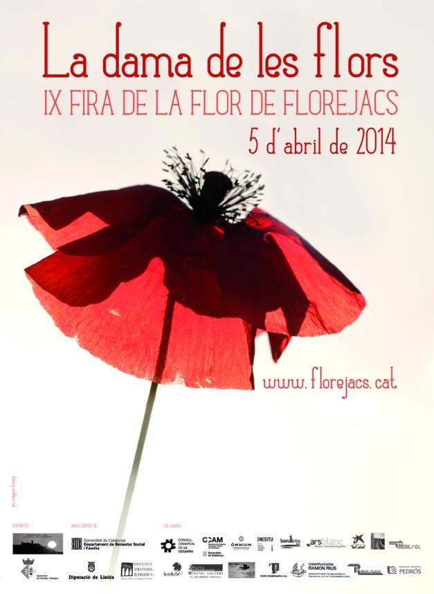 cartell FFF2014